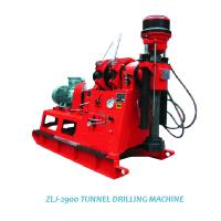 Cheap Zlj-2900 Coal Field Tunnel Engineering Drilling Machine for sale