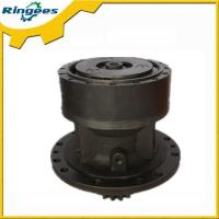 Caterpillar Excavator Swing Gearbox Assembly Hydraulic