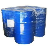 Cheap Air Dry Modified Thermoplastic Acrylic Resin For Fire Retardant Paint for sale