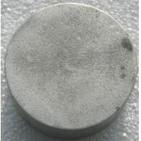 Cheap tungsten disc weight for sale