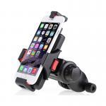 Cheap 3.5-6''Mobile Phone Bike Mount Holder for sale