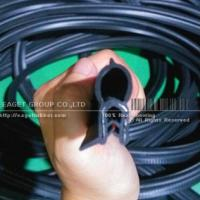 Cheap Cabinet and Machinery Rubber Seal for sale