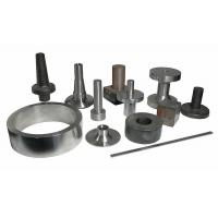 Cheap Industry Custom Stainless Steel Parts , Auto Car Spare Parts SGS Certified for sale