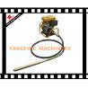 Buy cheap concrete vibrator YFCV38*6m(CE) from wholesalers