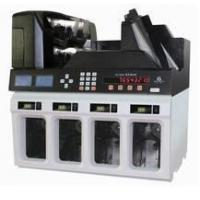 Cheap seven pockets currency sorter for sale