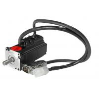 China Overload Protection Small Low Power Servo Motor For Automation Production Line on sale