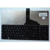 Cheap TOSHIBA SATELLITE L850 LAPTOP KEYBOARD REPLACEMENT for sale