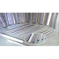 Cheap Customised OEM 6M GB/T6725 Standard Welding Stainless Steel Pipes for sale
