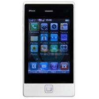 China Touch screen phone on sale