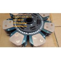 "Cheap 82983565 Ford / New Holland Clutch Disc: 14"" w/ damper TRACTOR: TB80 TB85 TB90 TB100 TB120 for sale"