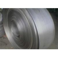 Buy cheap 309S JIS SUS 1000mm Stainless Steel Coils EN 1.483 For Building Materials from wholesalers