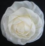 Cheap 3D Artificial Flower Corsage for sale