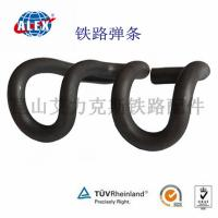 Cheap Rail Clip (W3W12W14) for sale