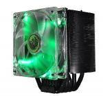 Cheap General High-Power Multi-Platform CPU Cooler (CW-CPU920) for sale