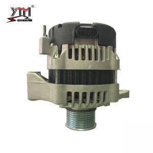 China 4BT 6BT 3972730 Lawn Tractor Alternator 3282554 3920679 4988274 5293586 19020204 on sale