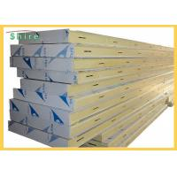 Cheap Sandwich Panel Protective Film Adhesive Stretch Wrap Plastic Panel Protective Film for sale
