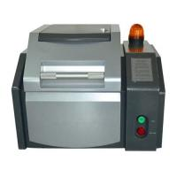 China RoHS Halogen Free Environmental Test Chambers With Pb Cd Hg PBB on sale