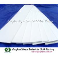 Cheap Guangzhou Cement Fibre Blanket,Cement Rotary Blanket,Nylon Cement Blanket for sale
