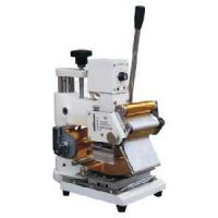 Cheap TJ-90 Hot Stamping Machine for sale