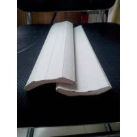 Cheap Paper Faced Plaster Cornice for sale