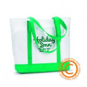 Cheap Cotton Beach Bag for sale