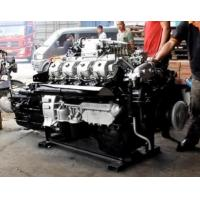 Cheap UD RF8 Nissan Frontier Oem Parts Motor Diesel Engine Quality Assurance for sale