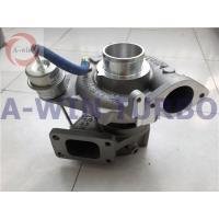 Cheap GT2259LS  732409-0040/39/34/45/24  2004-08 Hino Truck Dutro with N04C Engine orginal turbo 17201-E0451/2 for sale
