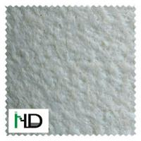 Cheap High Temperature Fiberglass Needle Felt for sale