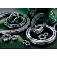 Cheap THK(RB series) crossed roller bearing for sale
