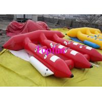 Inflatable raft for fishing inflatable raft for fishing for Fly fishing raft for sale