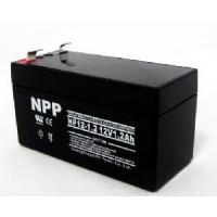Cheap UPS Battery 12V1.2ah (CE, UL, SGS) for sale