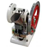 Cheap Manual Single Punch Tablet Press for sale