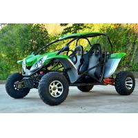 Cheap 300cc;21.46hp,60mile/h,Shaft drive,Front/Rear independence A-arm,Aluminum wholesale