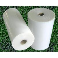 Cheap Clear Plastic Film Roll for sale