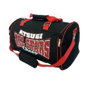 Cheap 600d Gym Bag for sale