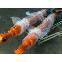 Cheap hydraulic cylinder-Hitachi-EX330, ZAX 200, ZAX 360,ZAX 870, etc for sale