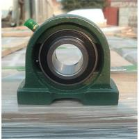 Cheap SKF UELP208 Pillow Block Bearing for sale