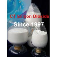 hydrated silica Hydrated silica hydrated silica is a form of silicon dioxide, which has a variable amount of water in the formula it is also known as silicic acid, a term.