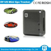 Cheap Factory Hot selling Vehicle gps tracker Track on a mobile phone for sale