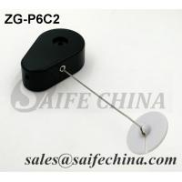 Buy cheap cable reel mechanism | SAIFECHINA from wholesalers