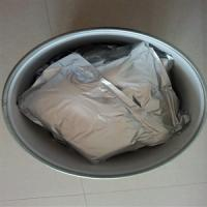 Cheap Estrone API Powder Medical USP Standard 1 Kg Aluminum Foil Bag Packing for sale