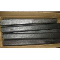 Cheap Barbeque Charcoal for sale