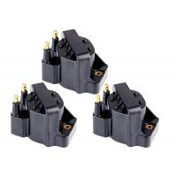 Cheap Aftermarket Parts Electronic BUICK Ignition Coil GM 103744 10468391 10472401 1103608 for sale