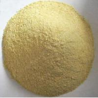 China Potassium Perfluorooctanesulfonate Used As Chromic Fog Inhibitor And Wetting Agent on sale