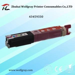 Cheap CompatibleOKI 43459330toner cartridge for sale