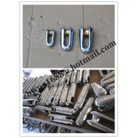 Cheap low price wivel link,Swivel Joint,Equipment for overhead-line construction for sale