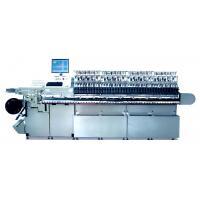 auto machine for pcb assemblies