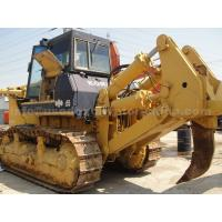 China Used bulldozer Komatsu D155A-2 for sale on sale