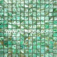 Cheap Shell Mosaic (SM-29) for sale