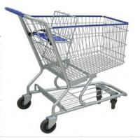 Pz6dc5eed Cz58c3d08 4 Wheels Metal Shopping Trolley Movable Unfolding Hand Wire Grocery Cart moreover Supermarket Shopping Carts For Seniors 60338552466 further Alzheimer s further Image Collapsible Laundry Basket together with Shopping Carts. on grocery shopping carts